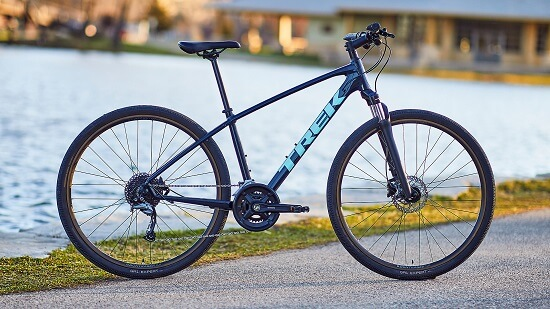 Best Cycles for Morning Rides2