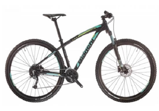 Best Cycles for Morning Rides3