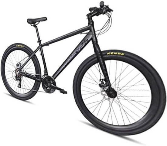 Best Cycles for Morning Rides4