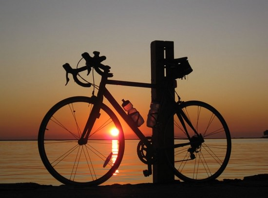 Best Cycles for Morning Rides1